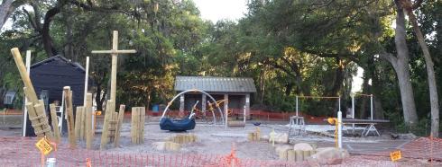 playground 4-12-14c
