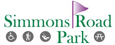 logo - Simmons (3)